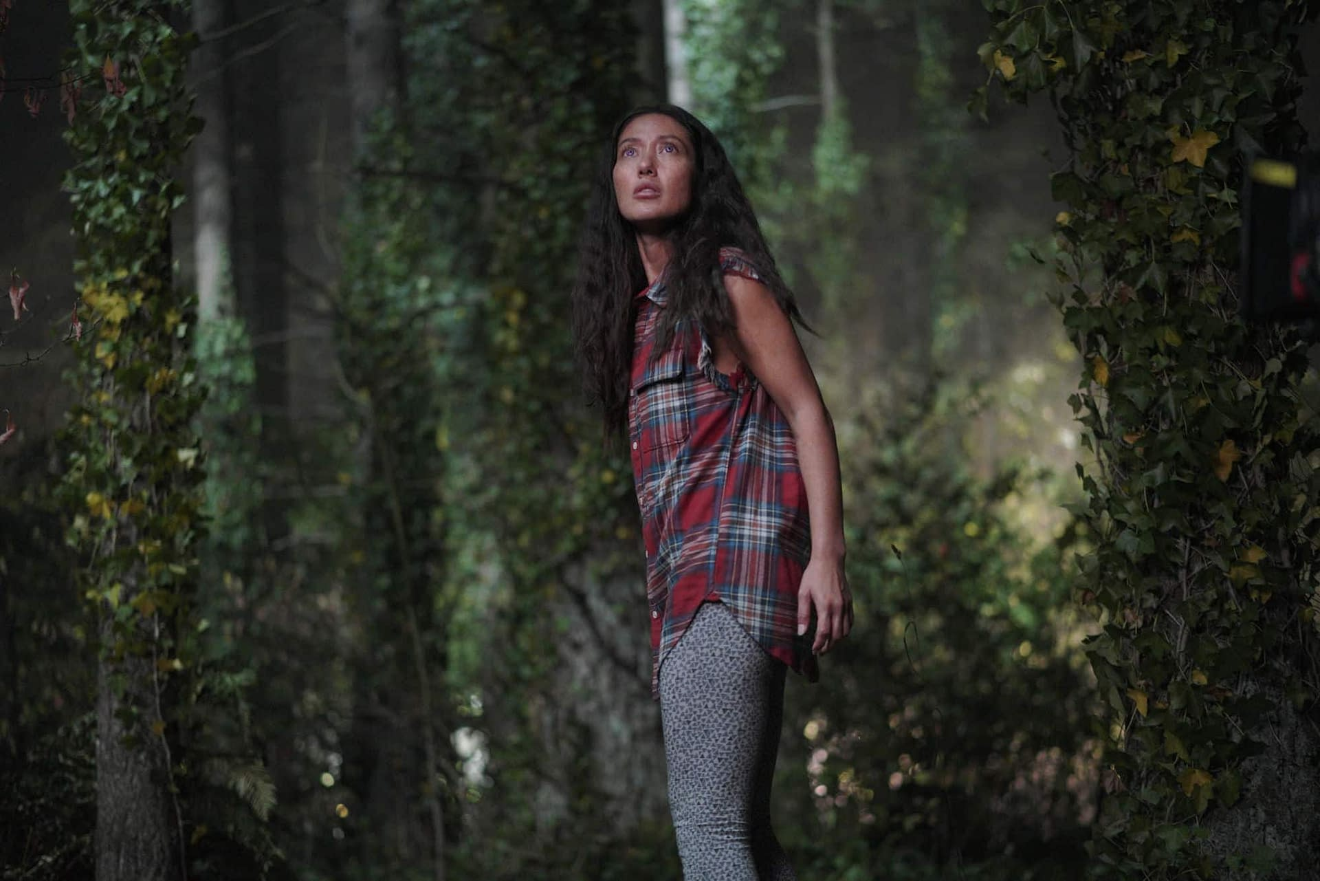 """'Siren' Preview: Is Calvin """"The Wolf at the Door"""" or Do Larger Dangers Loom? [VIDEO]"""