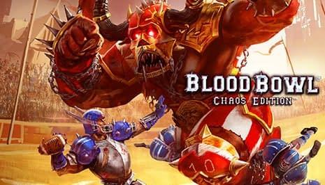 Bleeding Cool's Best in Games 2018: Best Tabletop Skirmisher