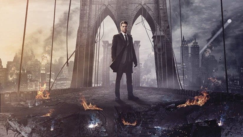"""'Gotham': """"Penguin, Our Hero"""" Brings the Series Scratching Back [SPOILER REVIEW]"""