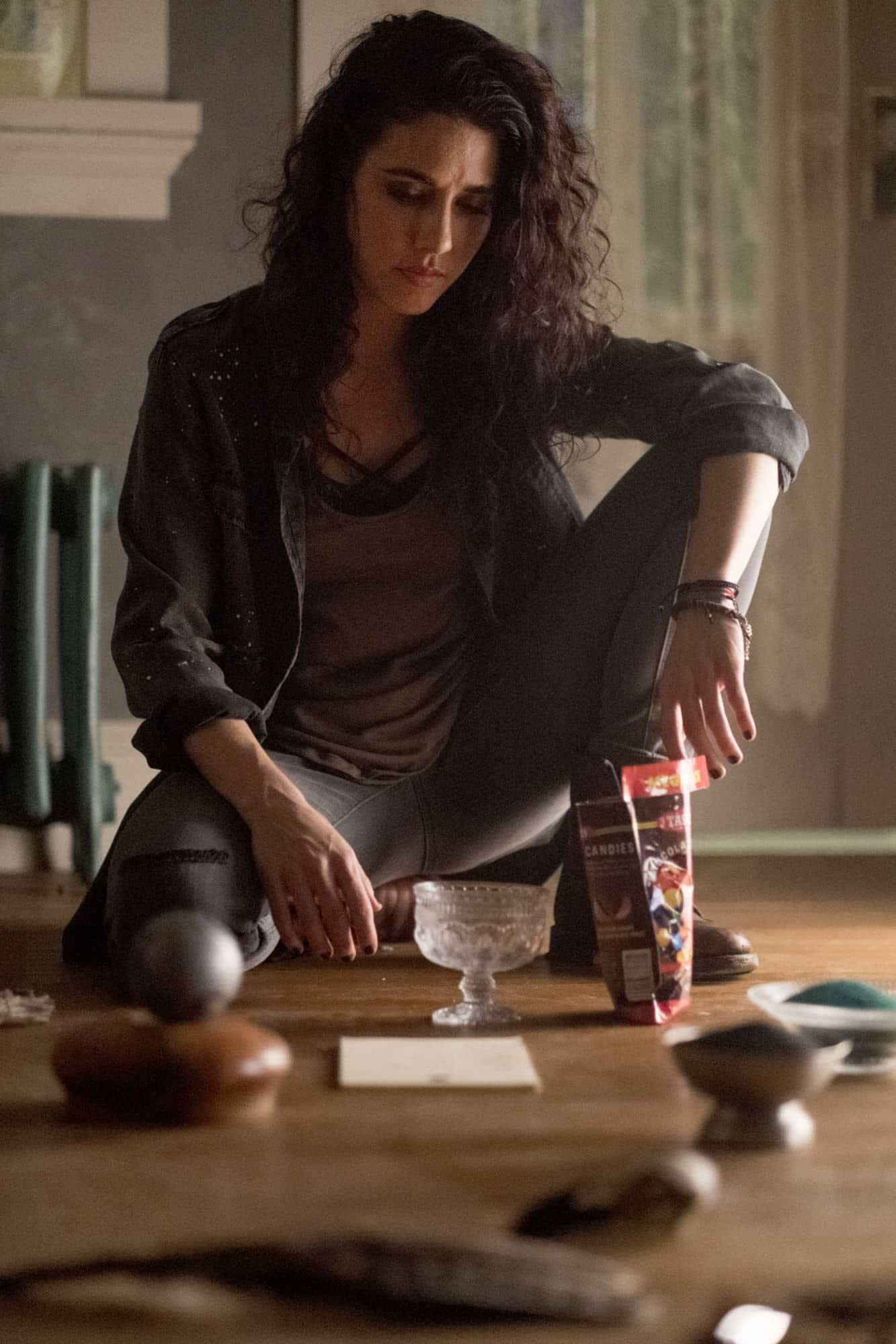 The Magicians Season 4: Conjure Yourself Current with Our Mega-Recap (BC REWIND)