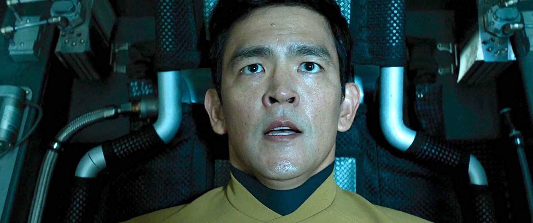 """""""Star Trek"""": How CBS's Viacom Merger Helps Franchise Live Long & Prosper [OPINION]"""