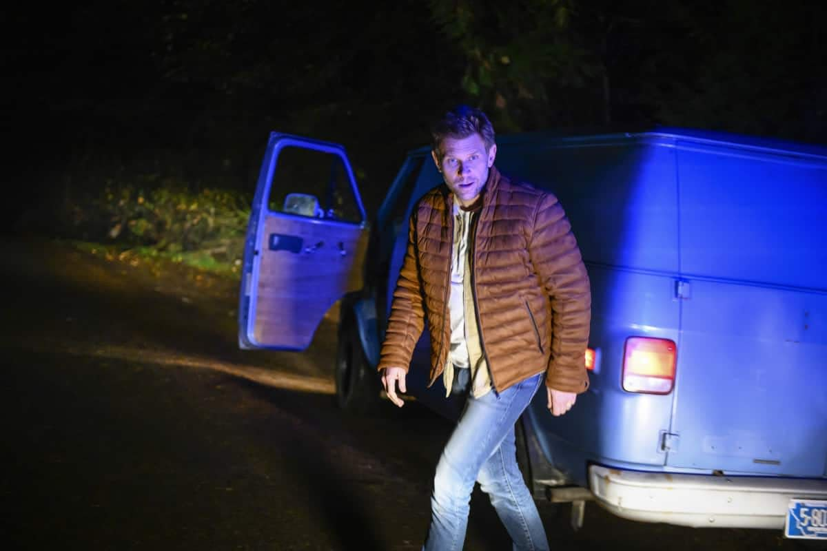 "'Supernatural' Review – ""Damaged Goods"" Ripe with Winchester Intrigue [SPOILERS]"