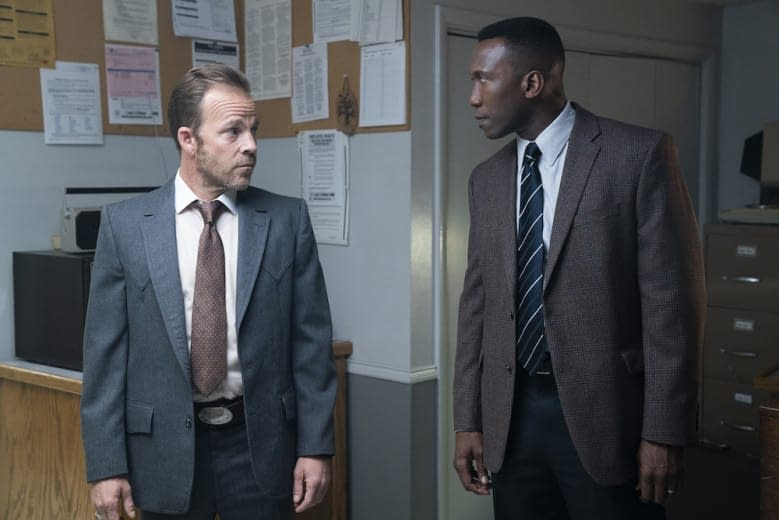 """'True Detective' Review: """"The Hour and The Day"""" Refuses to Show its Cards [SPOILERS]"""