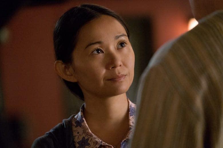 "Watchmen: Downsizing's Hong Chau Joins HBO's ""Remix"" Adaptation"