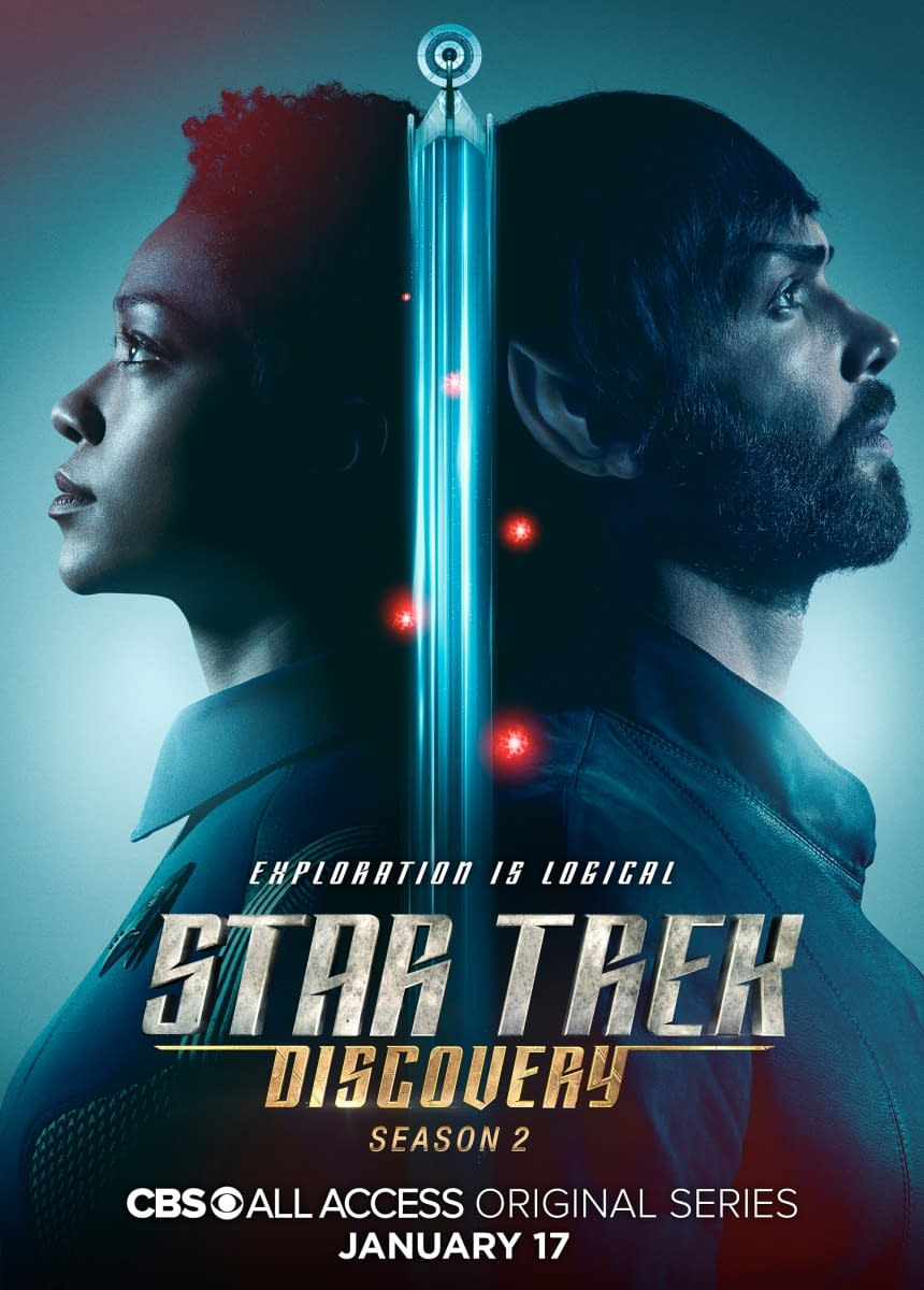 star trek discovery s2e4