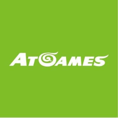 AtGames will be Porting Classic Disney and Star Wars Games