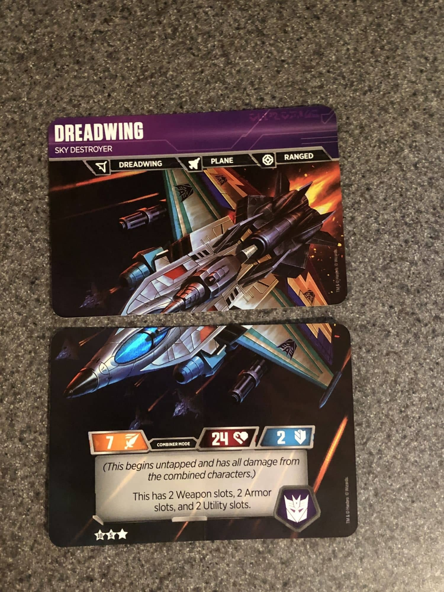 Transformers TCG Rise of the Combiners Hits Stores Today! Open a Box With Us!