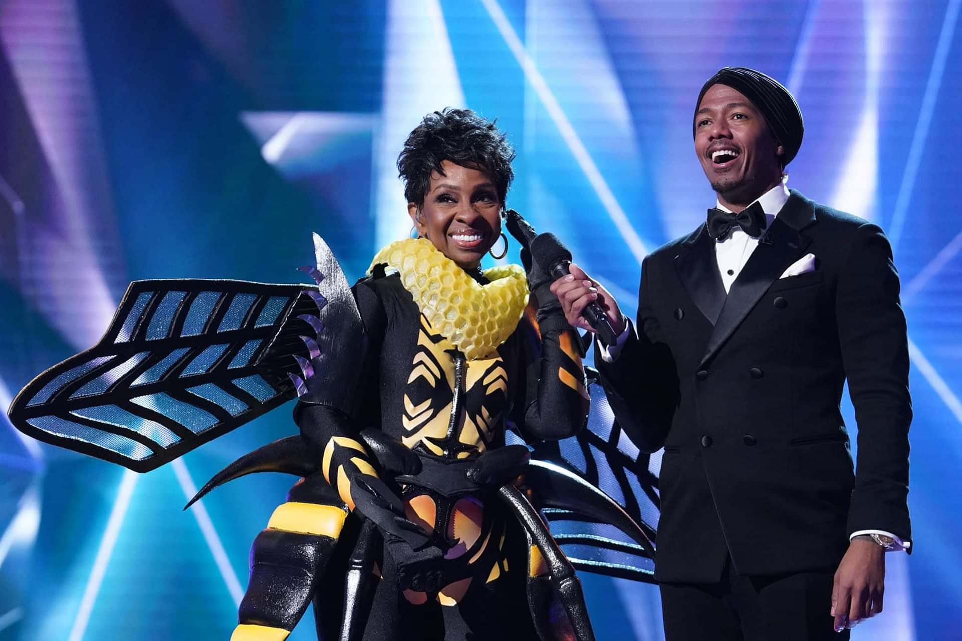 'The Masked Singer' Finale: The Final Masks Are Lifted! Were We Right? [SPOILER REVIEW]