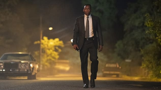"""'True Detective' Enters the Pink Room with """"Hunters in the Dark"""" [SPOILER REVIEW]"""
