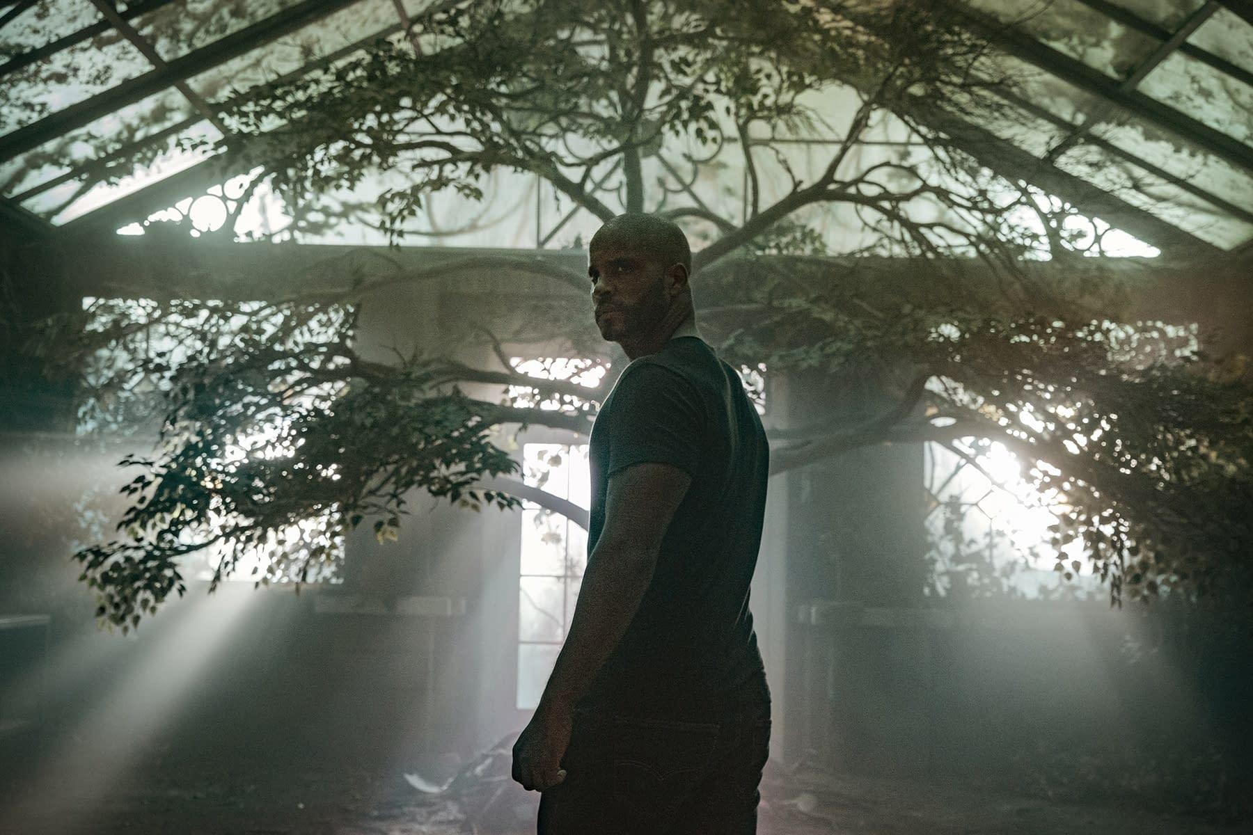 'American Gods': STARZ Close to Season 3 Renewal [REPORT]