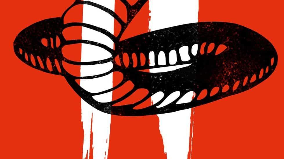 'Cobra Kai' Season 2: 'Karate Kid' Sequel Series Returns April 24th!