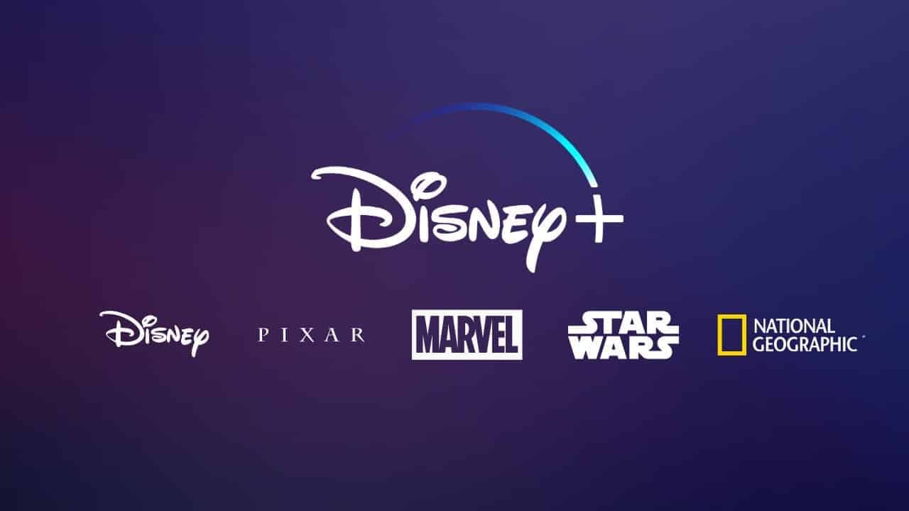 REPORT: Marvel Studios Developing Animated 'What If?' Series for Disney+