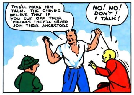 Slam Bradley, The Next Barman In The Next Batman #2 (Spoilers)