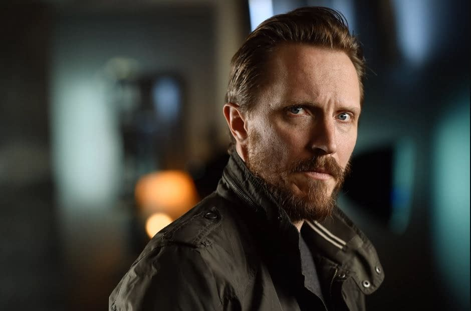 'Castle Rock': John Hoogenakker Joins Season 2 of Hulu's Stephen King Themed Series