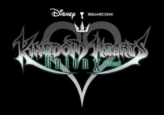 Kingdom Hearts Union X[Cross] Celebrates its Third Anniversary