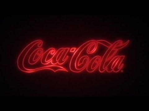 Coca-Cola, Netflix Partner to Revive 'New Coke' for 'Stranger Things'