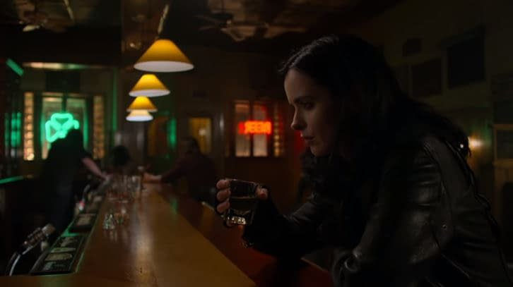 'Marvel's Jessica Jones' Season 3: Did Netflix Just Tease a Mid-June Release? [VIDEO]