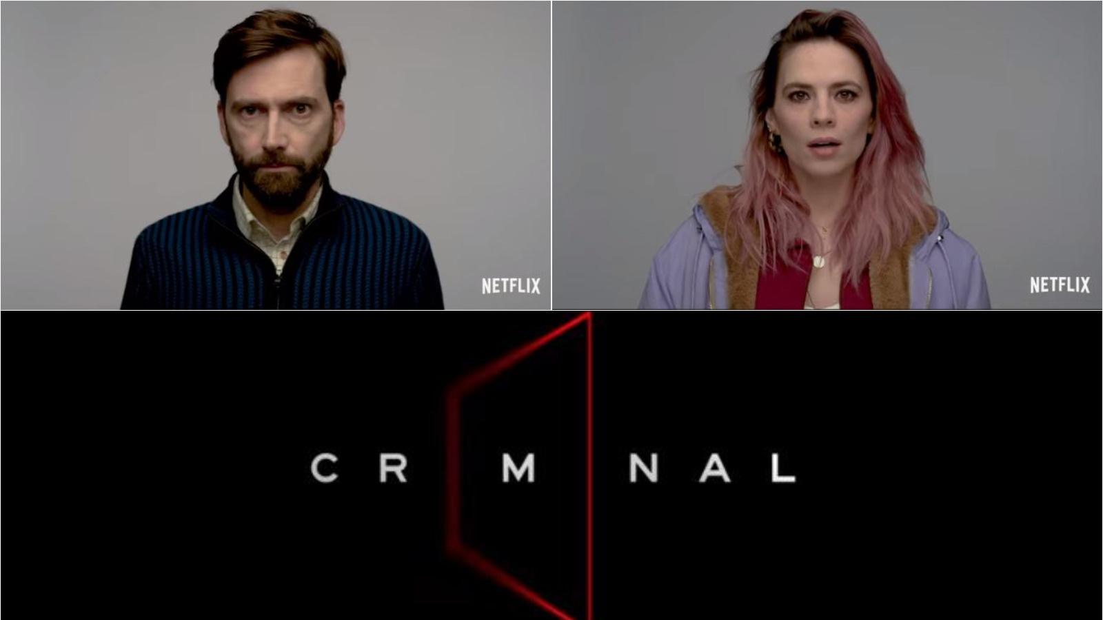 criminal david tennant