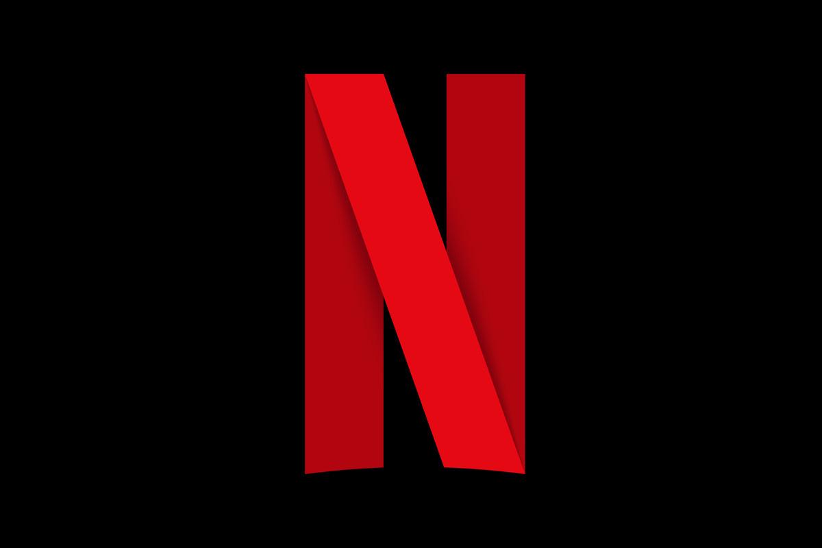 """""""The Sandman"""": Netflix Confirms 11-Episode Series Order; Neil Gaiman Comments"""