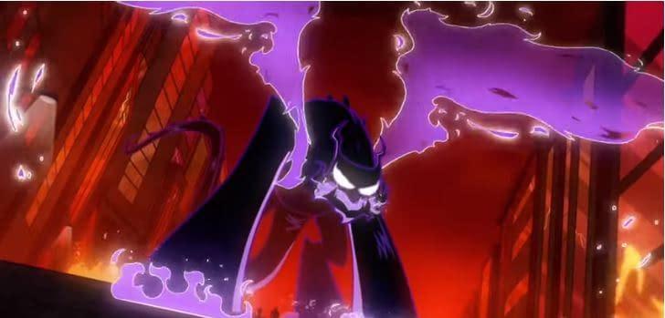 """""""Teen Titans Go! vs. Teen Titans"""": More Crossover Cliches Than You Can Shake an Avocado At [TRAILER]"""