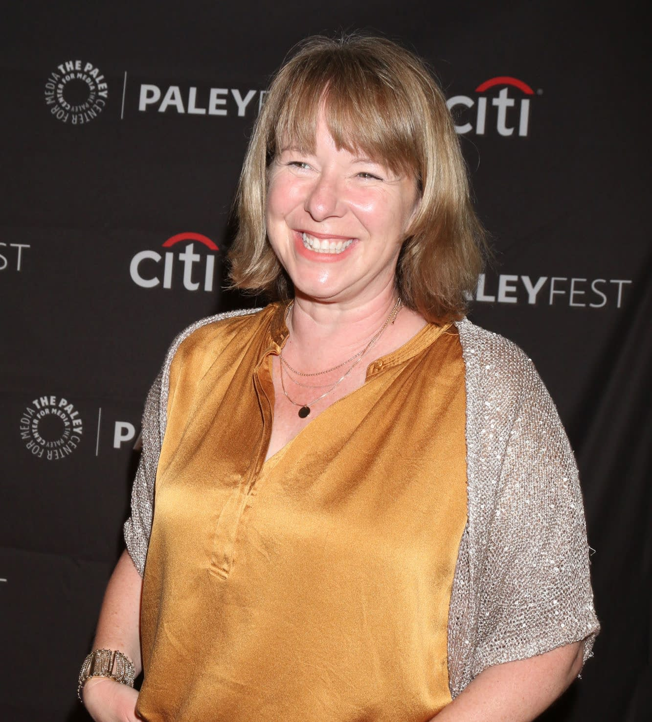 """Bridgerton"" – Shondaland Netflix Series Picks Up Director Julie Anne Robinson, 9 New Cast Members"