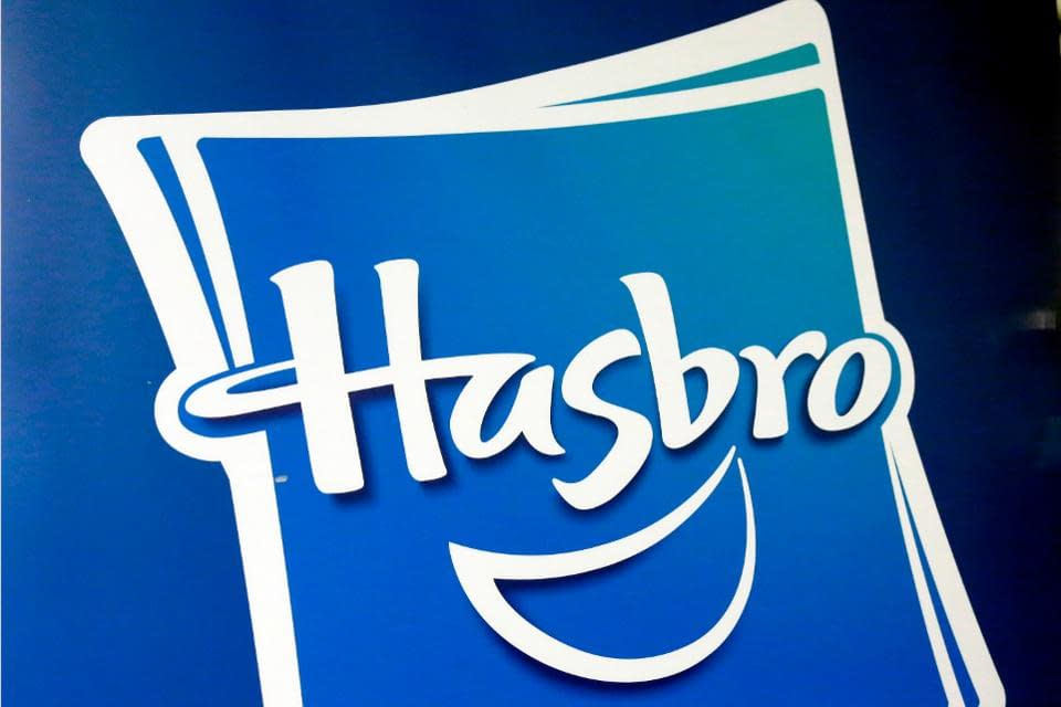 [Op-Ed] Is Removing Plastic Packaging the End of Hasbro Collectibles?