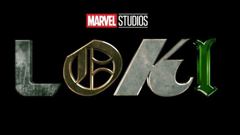 """Loki"": Gugu Mbatha-Raw (""The Morning Show"") Joins Disney+ Tom Hiddleston-Starrer [REPORT]"