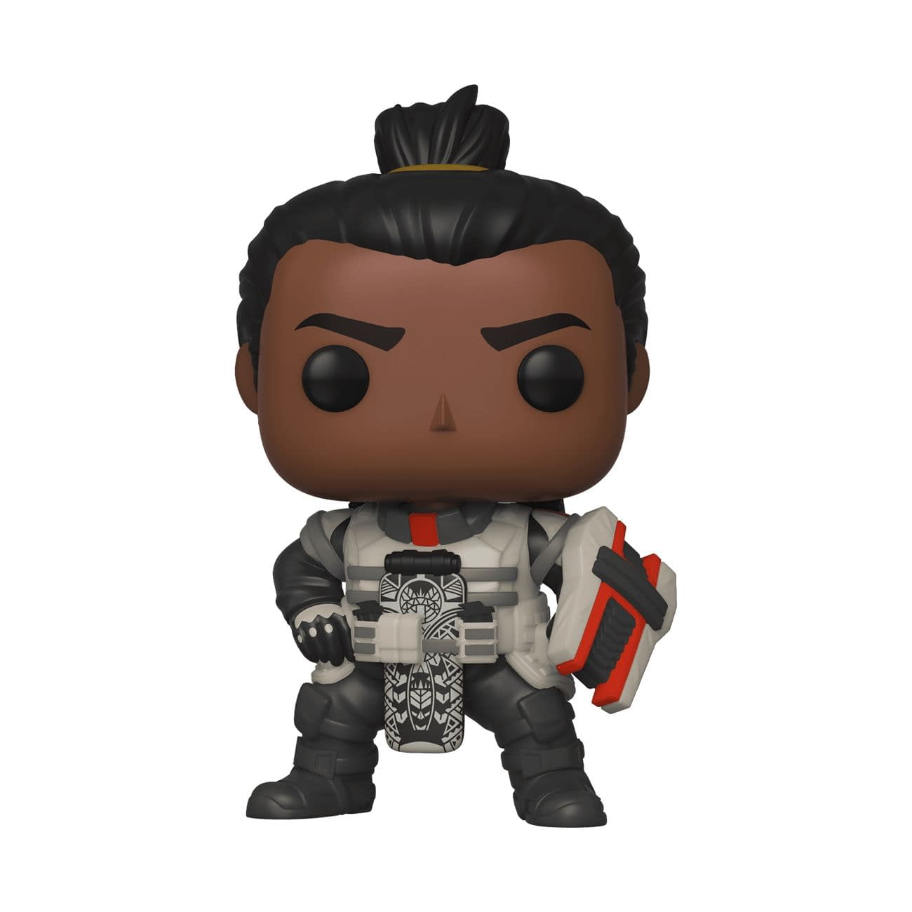 Apex Legends Enter the Arena of the Funko Pop Battle Royale
