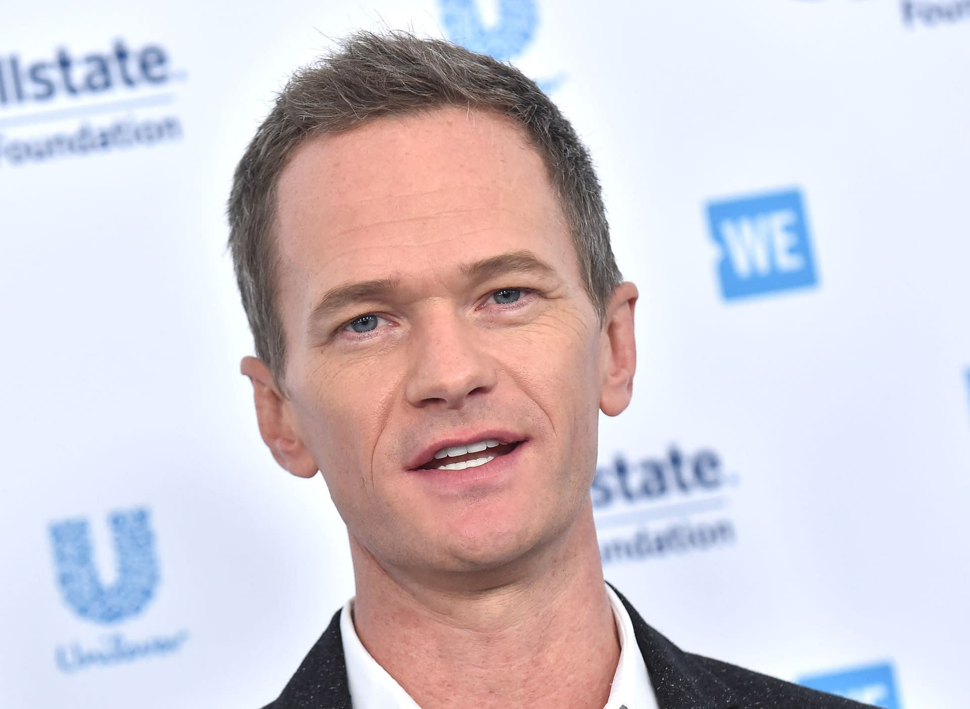 """""""The Matrix 4"""" Adds Neil Patrick Harris to the Cast"""