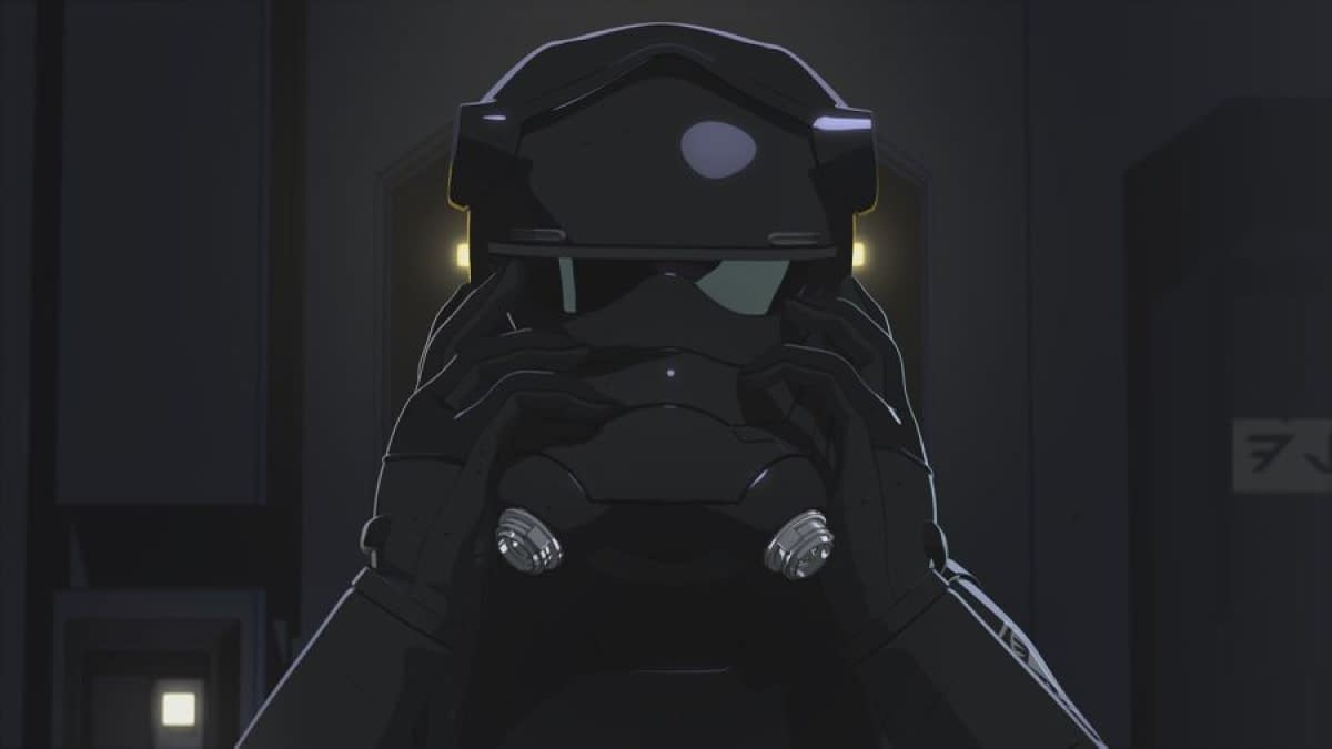 """""""Star Wars Resistance"""" Season 2 Premier - The Colossus Heads """"Into The Unknown"""" [PREVIEW]"""