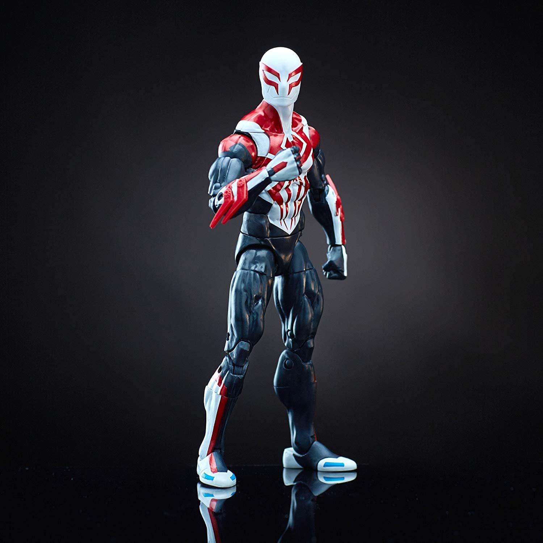 The Top 5 Spider-Man 2099 Collectibles Y