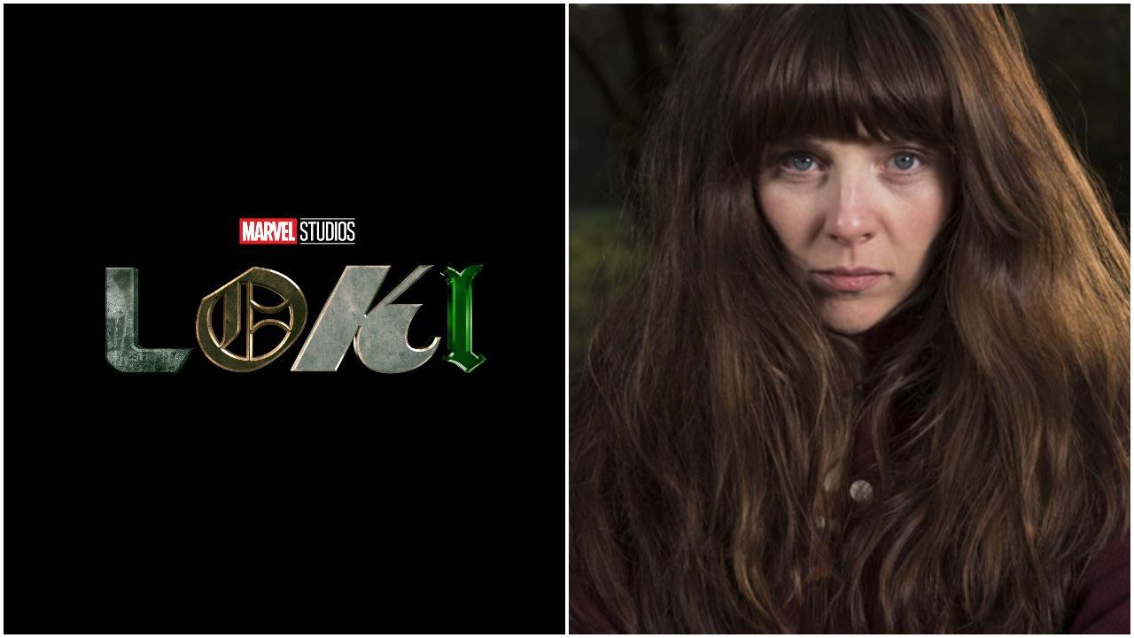 """Loki"" on Disney+ Adds Sophia Di Martino to the Cast"