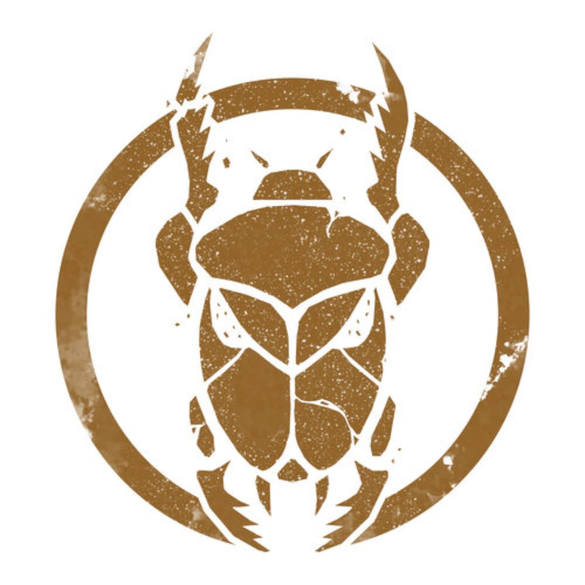 "Warcradle Studios Teases More ""Mythos"" Miniatures"
