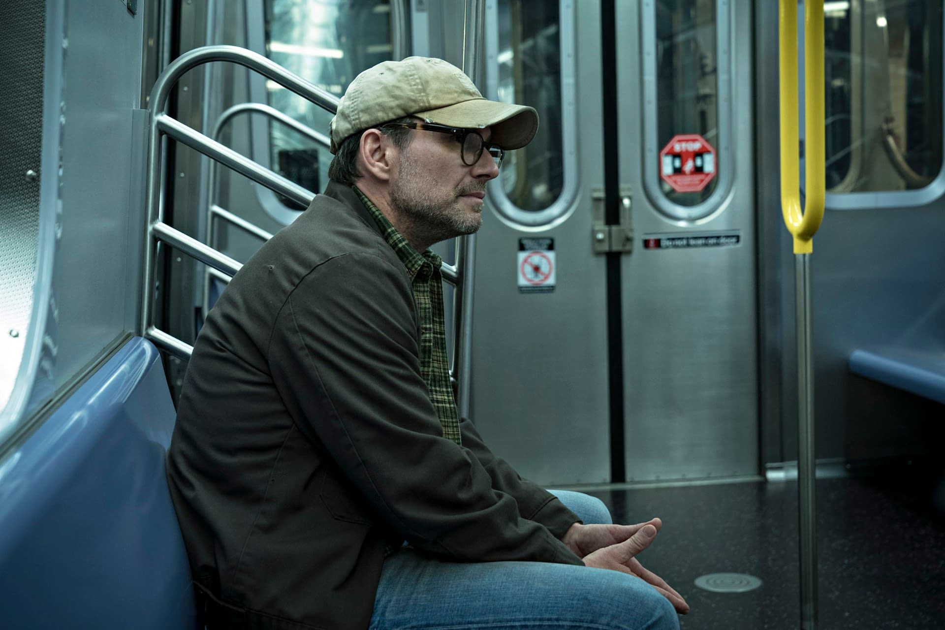 """""""Mr. Robot"""": When Does a Series Finale Not Feel Like a Series Finale? [SPOILER REVIEW]"""