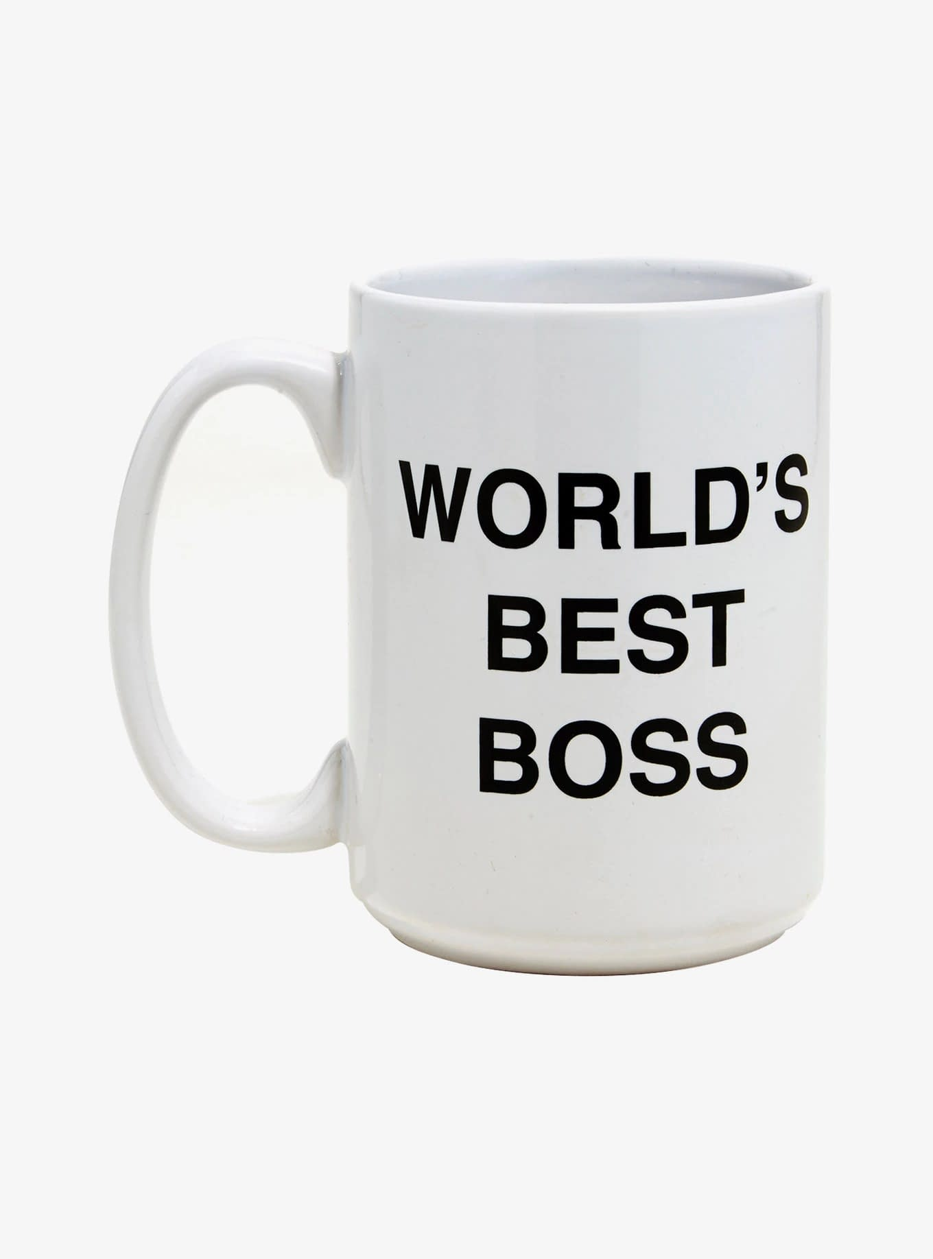Be your own office holiday hero with these The Office gifts!
