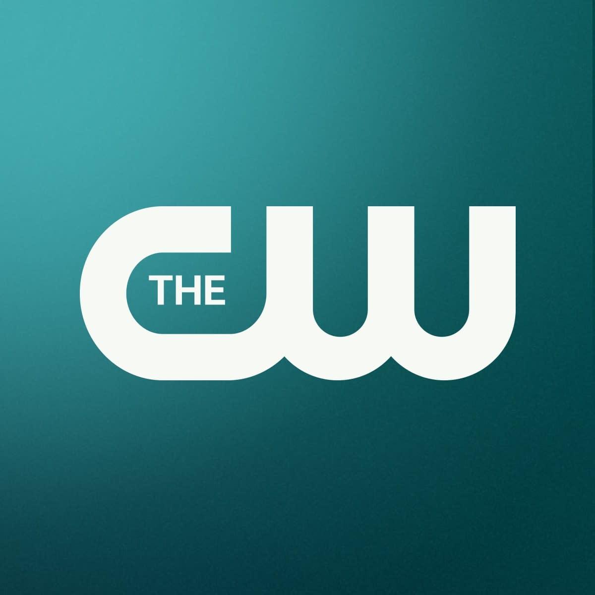 """""""Walker"""": """"9-1-1"""" Alum Jeff Pierre Joins Jared Padalecki CW Series"""