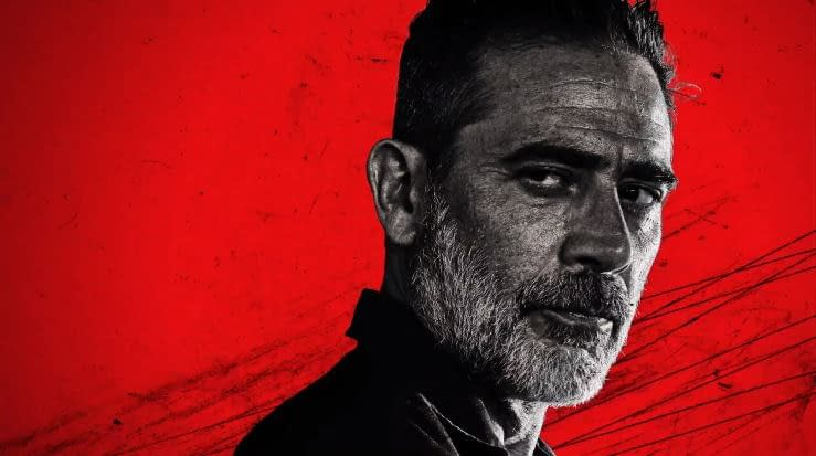 """""""The Walking Dead"""" Season 10 Teaser Poses Ominous Question: Who Will Rise – And Who Will Fall? [VIDEO]"""