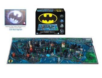 batman-gotham-city-3d-puzzle-3