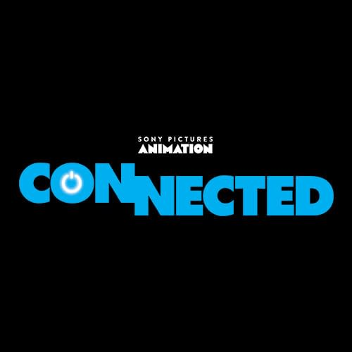 'Connected': Trailer For New Lord and Miller Animated Film Debuts