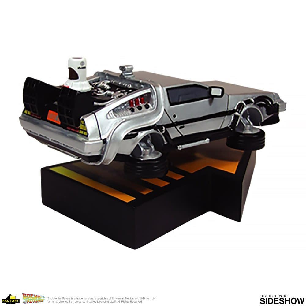 delorean-time-machine-premium-motion_back-to-the-future_gallery_5e753c6da79b8