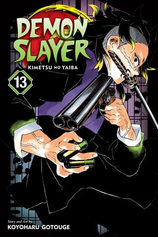 DemonSlayer_GN13_C1_Website