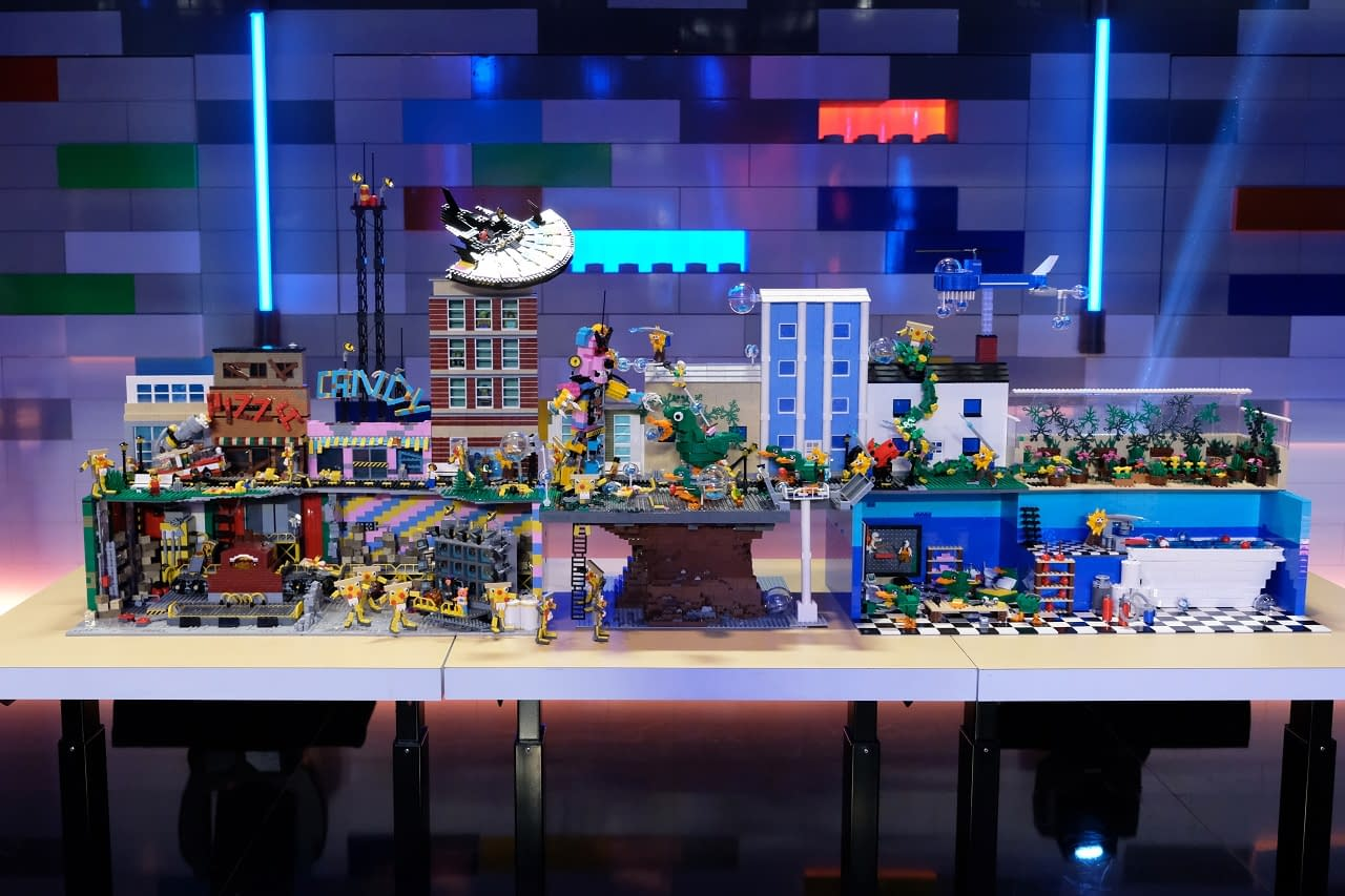 LegoMasters_Ep108-ScFinal-RVM_1624