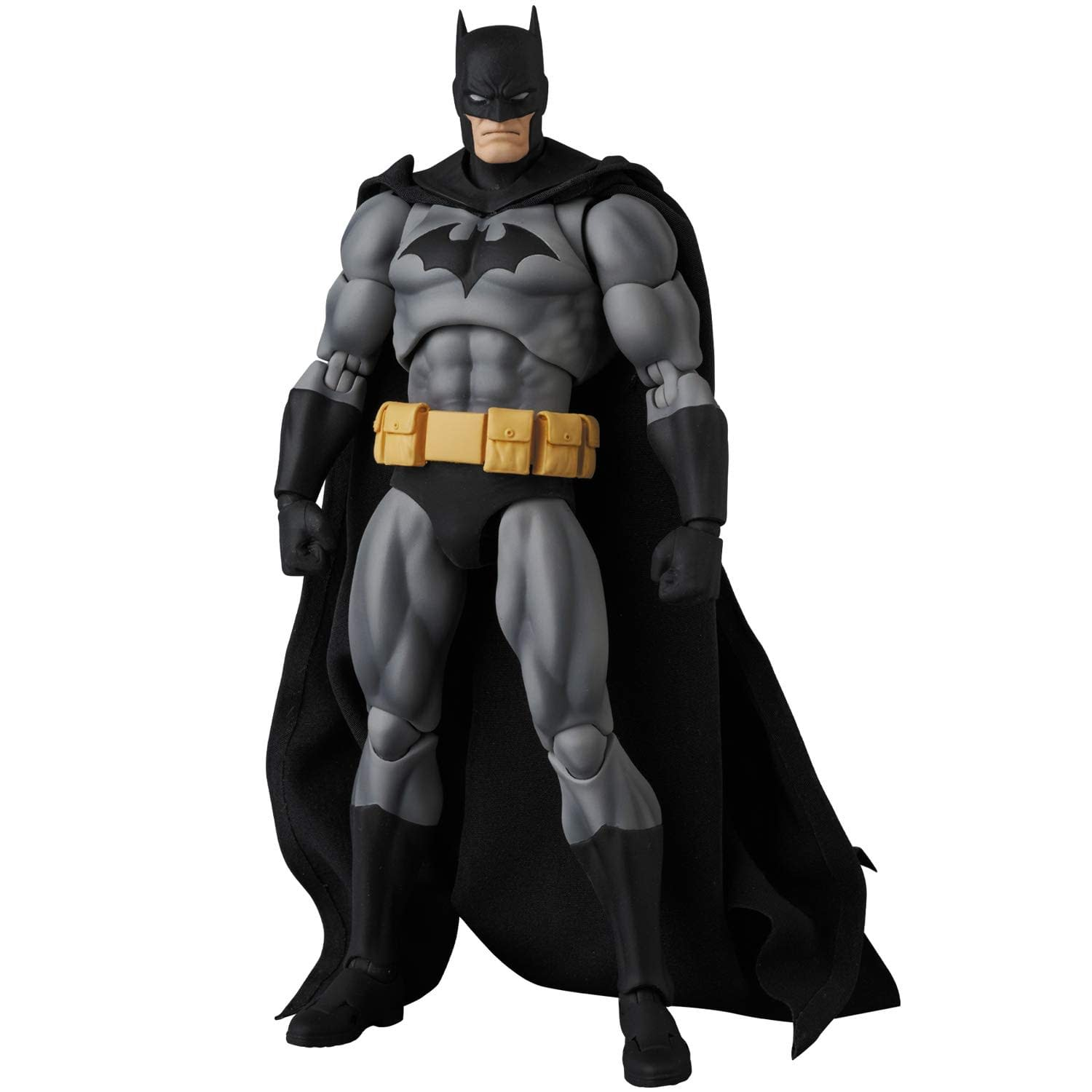 MAFEX-Batman-Hush-Black-Suit-Version-005