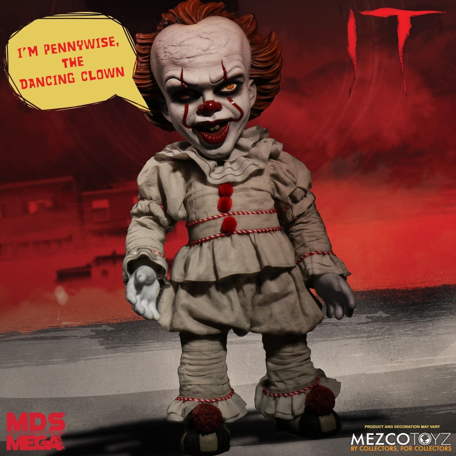 MDS-Mega-Scale-Pennywise-002