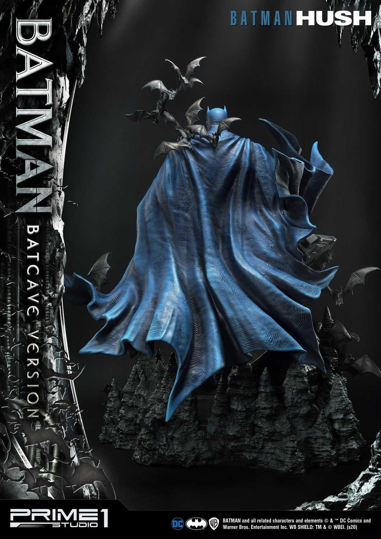 Prime-1-Batman-Batcave-Version-005
