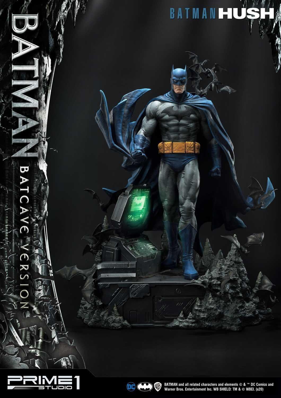 Prime-1-Batman-Batcave-Version-019