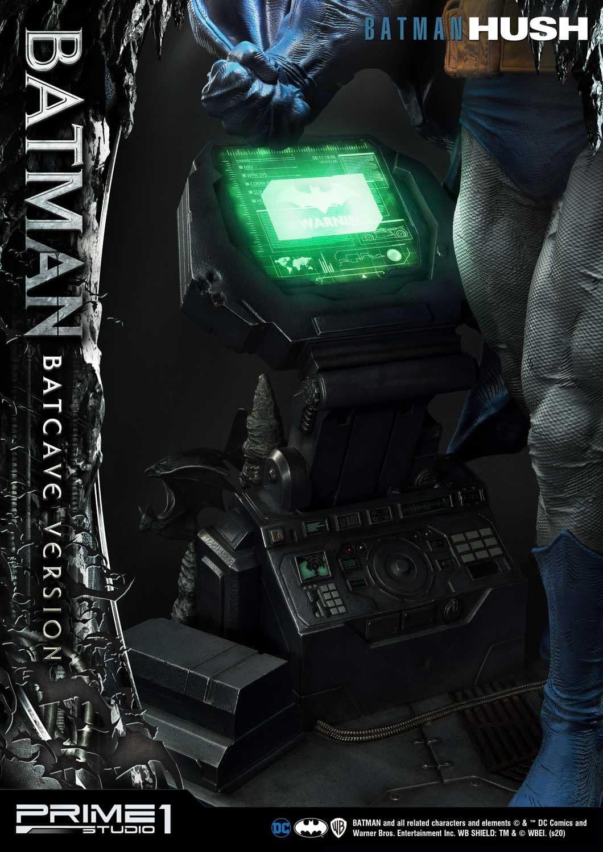 Prime-1-Batman-Batcave-Version-020
