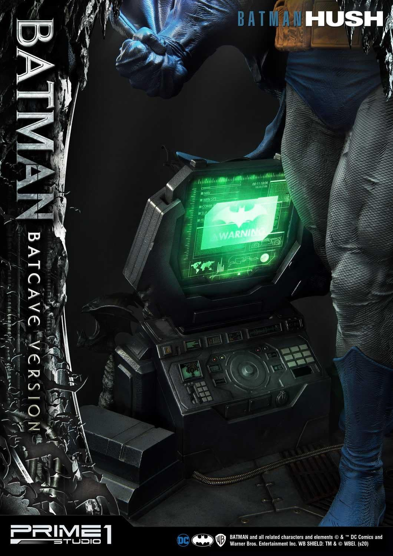 Prime-1-Batman-Batcave-Version-021