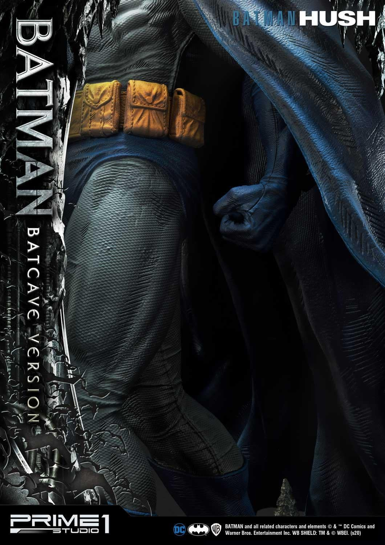 Prime-1-Batman-Batcave-Version-022