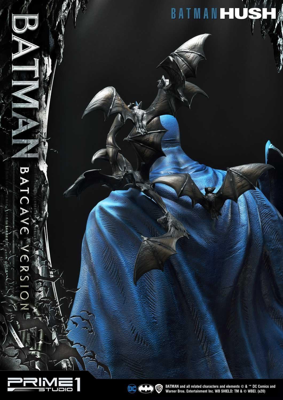 Prime-1-Batman-Batcave-Version-027